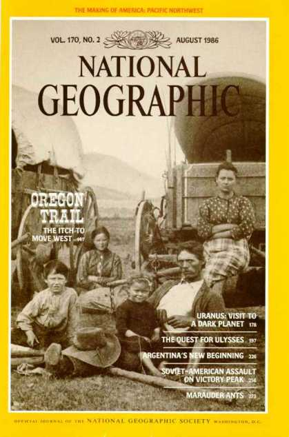 National Geographic 1088