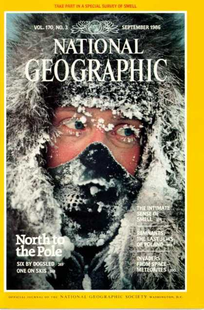 National Geographic 1089