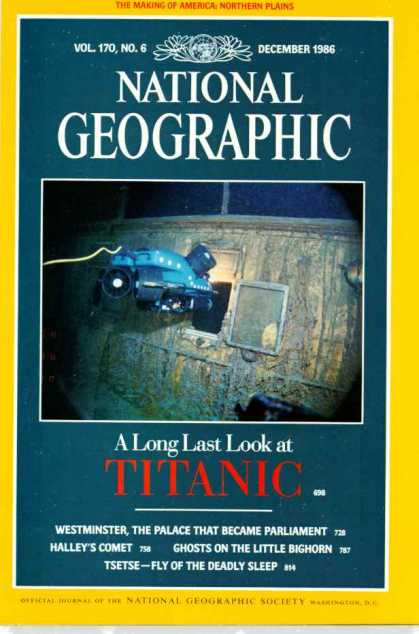 National Geographic 1092