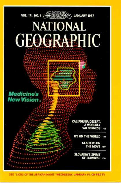 National Geographic 1093