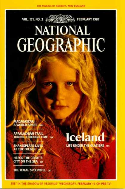 National Geographic 1094