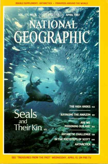National Geographic 1096