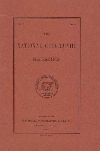 National Geographic 4