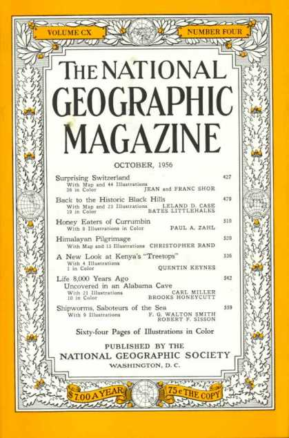 National Geographic 728