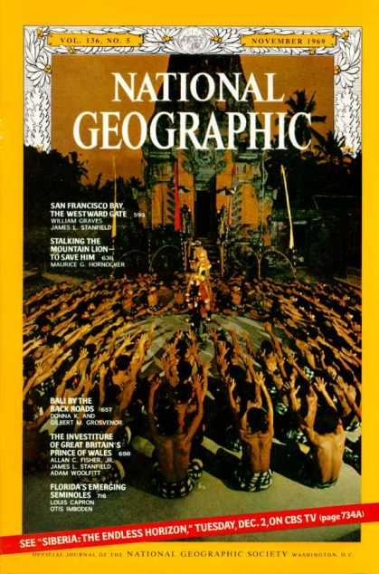 National Geographic 886