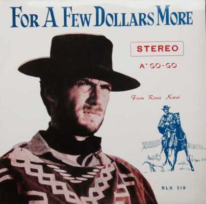 Oddest Album Covers - <<Always upselling>>