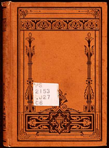Old Books 1214
