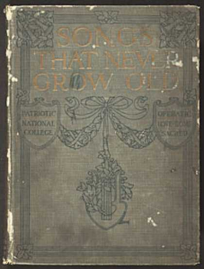 Old Books 173