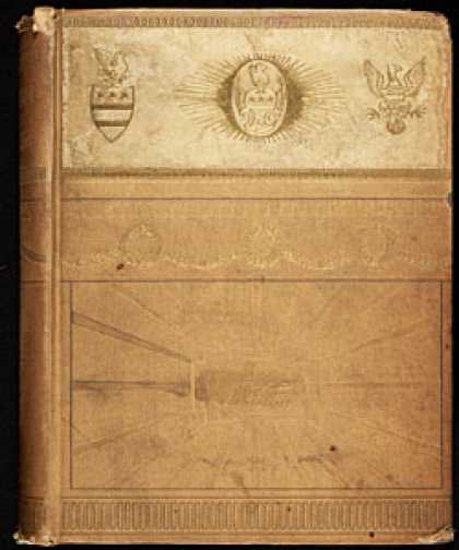 Old Books 1816