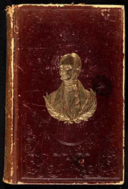 Old Books 1824