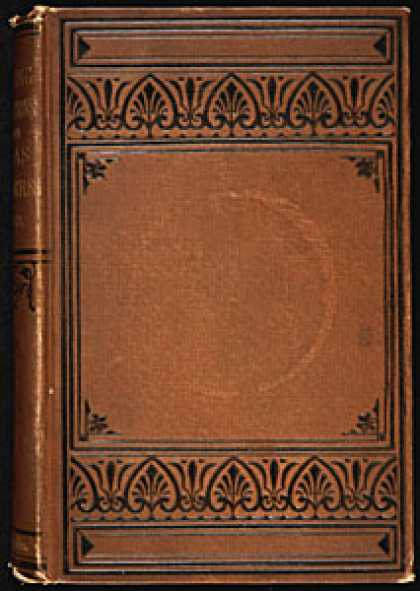 Old Books 1843