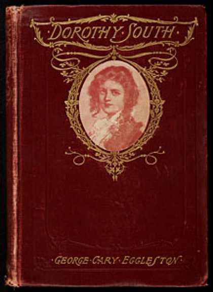 Old Books 353