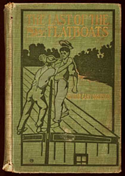 Old Books 355