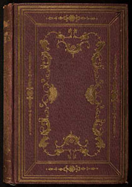 Old Books 357