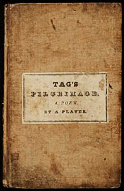 Old Books 362