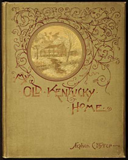 Old Books 363