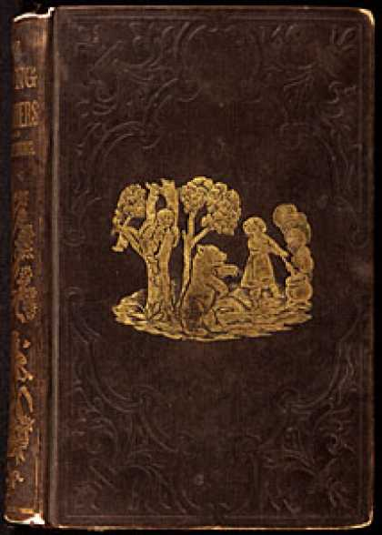 Old Books 369