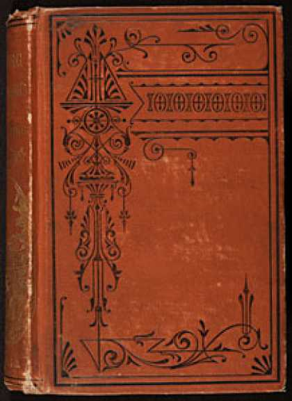 Old Books 370