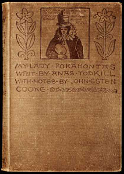 Old Books 371