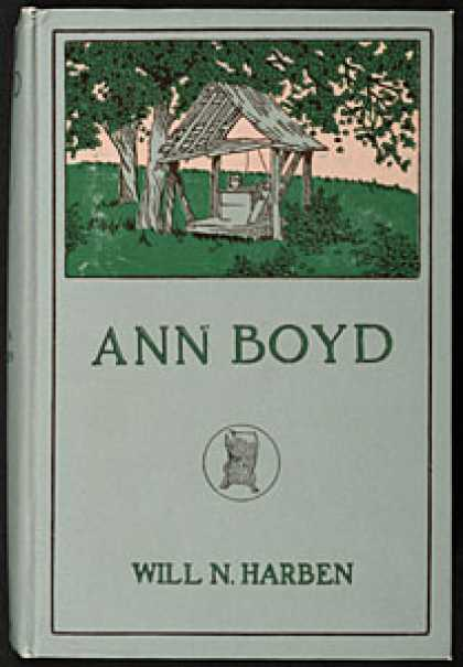 Old Books 376