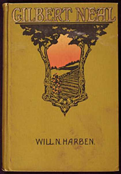 Old Books 379