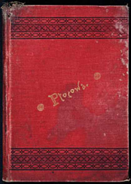 Old Books 381