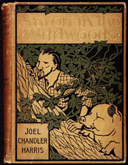 Old Books 382