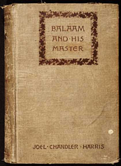 Old Books 383