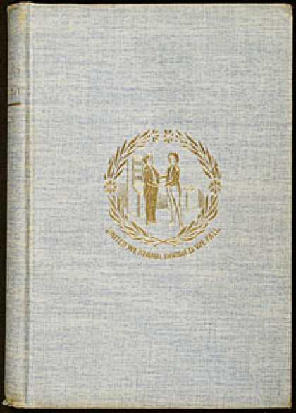 Old Books 385