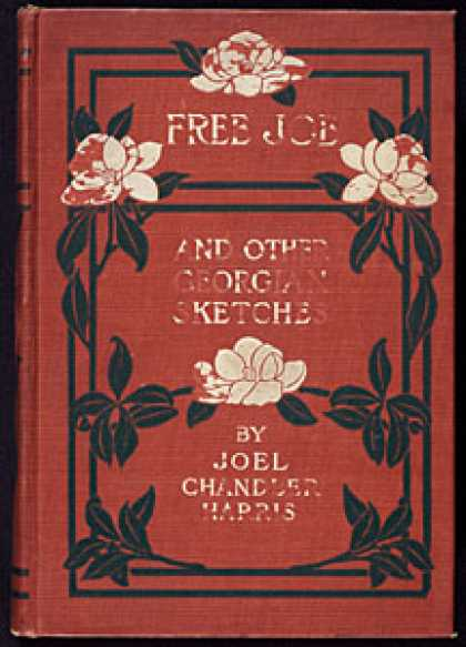 Old Books 387