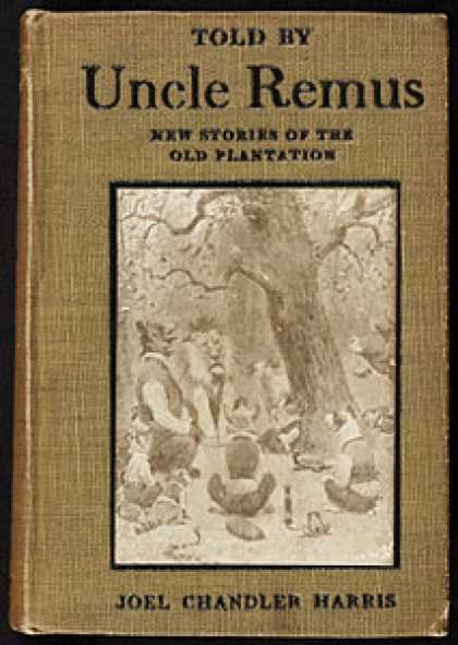 Old Books 390