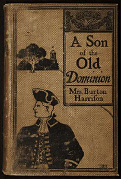 Old Books 392