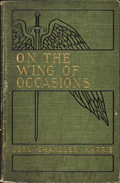 Old Books 394