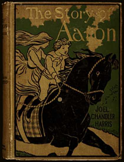 Old Books 395
