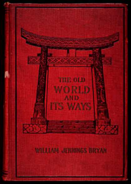 Old Books 739