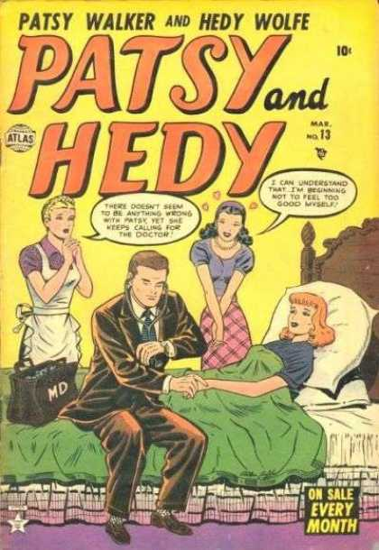 Patsy and Hedy 13