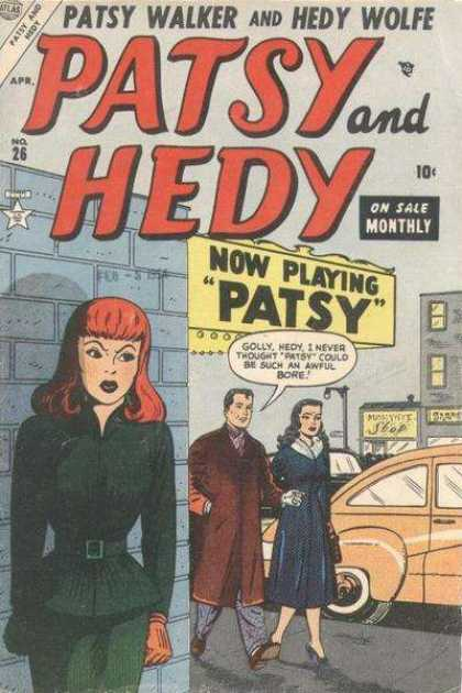 Patsy and Hedy 26