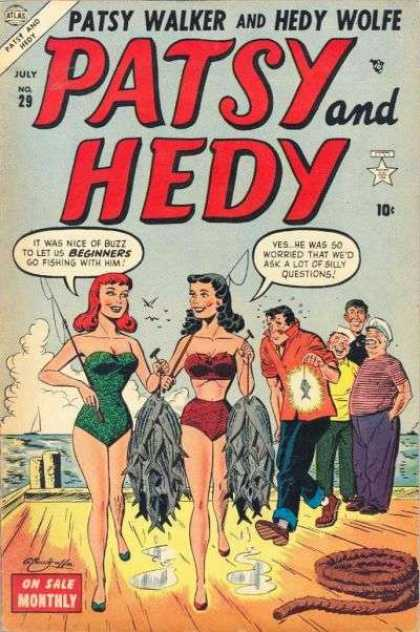 Patsy and Hedy 29