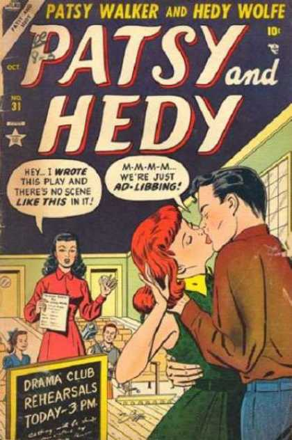 Patsy and Hedy 31