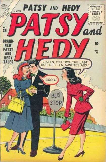Patsy and Hedy 35
