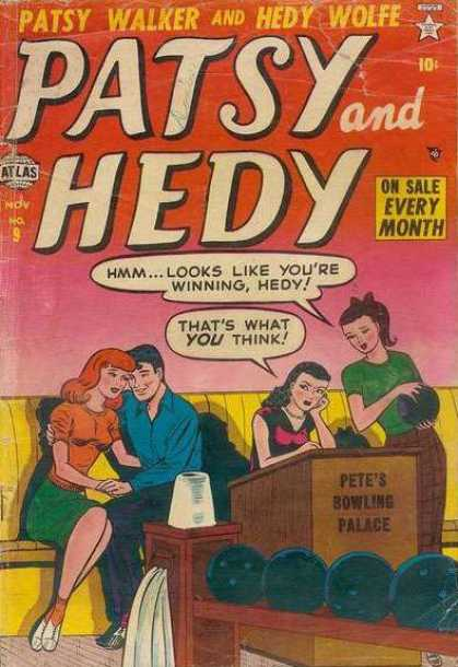 Patsy and Hedy 9