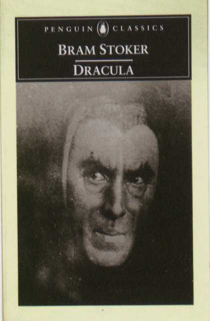 a biography of bram stoker an irish author and henry irvings personal assistant