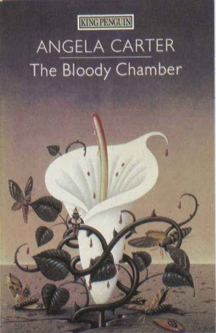 an analysis of the shock factors in the bloody chamber a book by angela carter Study guide for cham cham certification my chaa once we had paid for the exam we were given a link to the study guide the guide was very helpful in taking the exam and is written in.