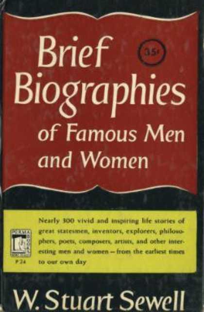 perma book covers  50