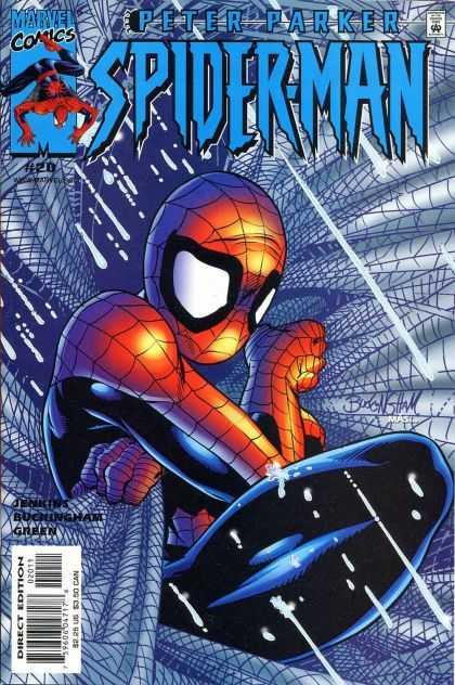 [Debate] Comics & Actualidad (Reboot) - Página 7 20-1