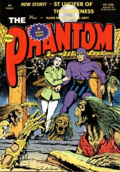 Phantom 1250
