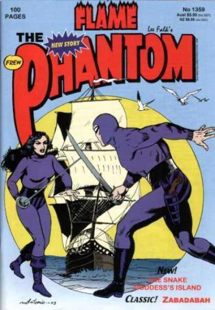 http://www.coverbrowser.com/image/phantom/1359-1.jpg