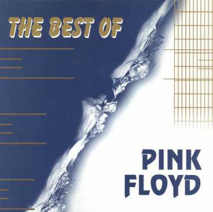 Pink Floyd - Pink Floyd - The Best Of