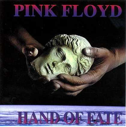 Pink Floyd - Pink Floyd Hand Of Fate