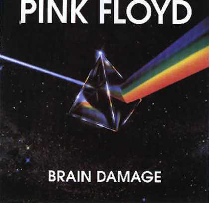 http://www.coverbrowser.com/image/pink-floyd/286-1.jpg